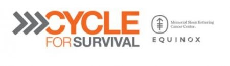 8ec9f22e5 FKB celebrated its eighth year taking part in Cycle for Survival